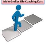 Life Coaching Kurs