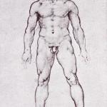 Menschen-Bild