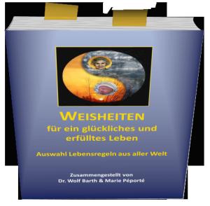 Cover Weisheiten2