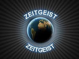 Der ZEIT-Geist