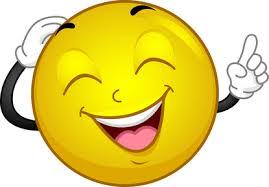 Lachen als Therapie