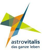 astrovitalis-Logo