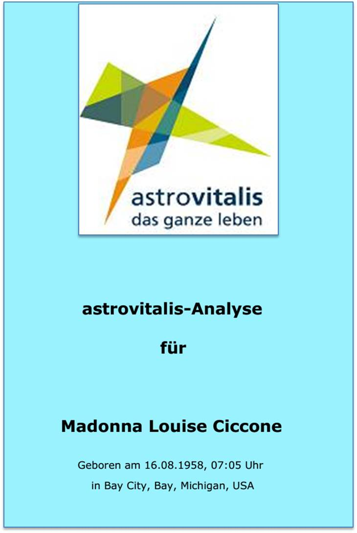 astrovitalis-Muster_Madonna