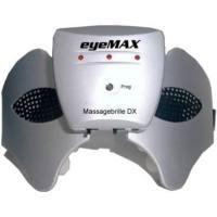eyeMax