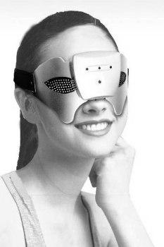 massagebrille_dx_beispiel