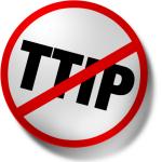 TTIP und CETA müssen gestoppt werden