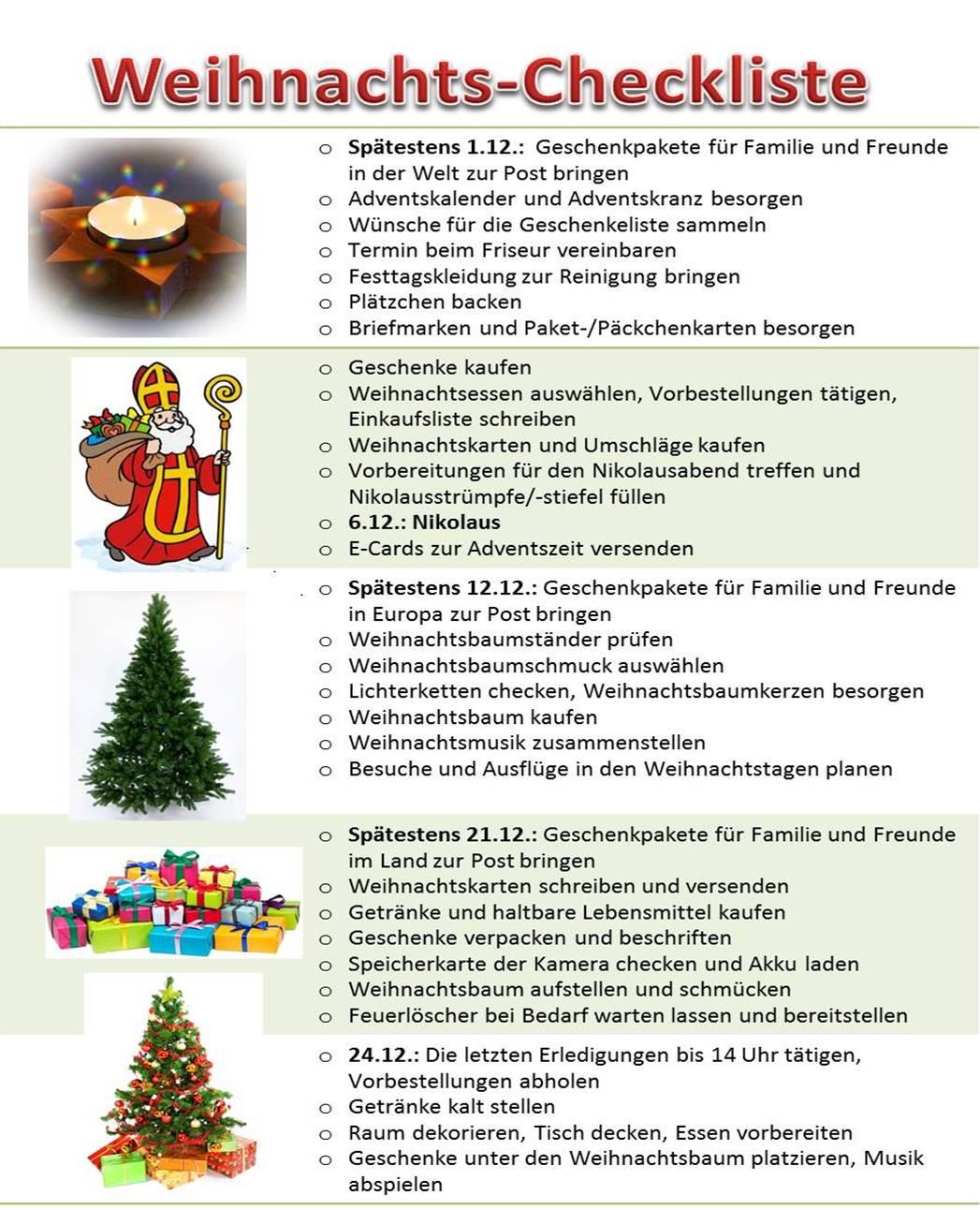 Weihnachtscheckliste_woba