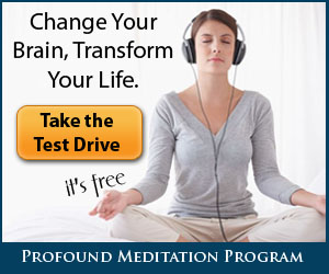 ProfoundMeditationProgram444