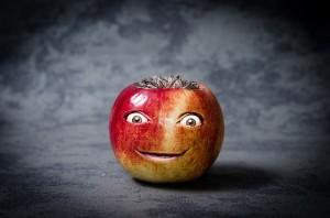 apple-496981_640