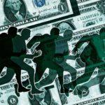 Schuld-Geld-System muß geändert werden!