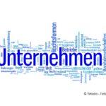Made in Germany: Unsere wirtschaftliche Aufgabe hier in Deutschland erfüllen …