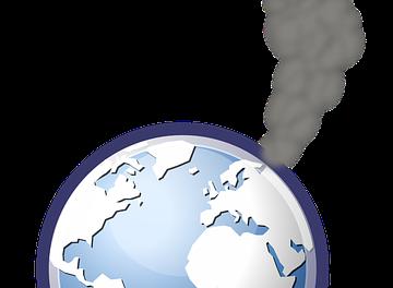 Major Tom: Völlig losgelöst … von der Erde