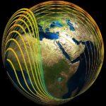 Das holographisch Weltbild