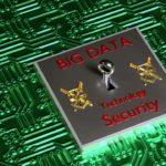Über die Macht von Big Datag und Psychographik