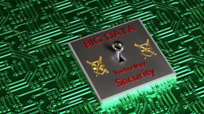 Über die Macht von Big Data und Psychographik