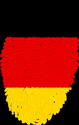 Die verbotene Wahrheit über Deutschland