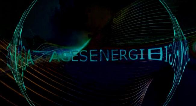 Die Veränderungs-Energien 2017 zwingen uns zur Wahrheit (1)