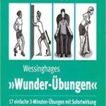GESUND & FIT mit »Wunder-Übungen« von Dr. Thomas Wessinghage