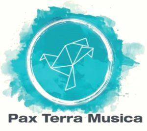 Pax Terra Musica – Friedensfestival @ auf dem ehemaligen Militärflugplatz in 14913 Niedergörsdorf bei Jüterbog