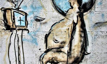 Unsere manipulierte und hypnotisierte Gesellschaft
