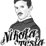 Nikola Tesla: Eines der größten technischen Genies