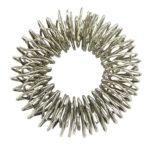 Fingermassage-Ring mit Akupressur-Wirkung