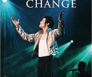 Michael Jackson – spiritueller Revolutionär