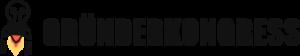 Gründerkongress @ Gründungskongress
