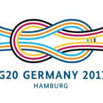 G20 sollte die Diebe fester verknoten
