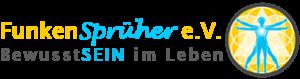 FunkenSprüher Online-Kongress 2017