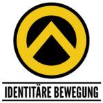 Identitäre Bewegung verteidigt Europa und die einzelnen Nationen
