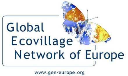 """Alternative Gesellschaftsmodelle (16): Modellprojekt """"Leben in zukunftsfähigen Dörfern"""" in Deutschland"""
