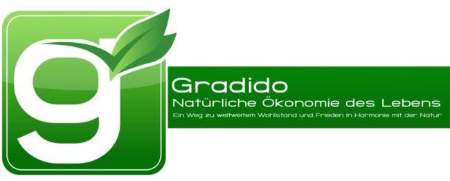 Alternative Gesellschaftsmodelle (12): Gradido – die Natürliche Ökonomie des Lebens