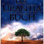 Das Urantia-Buch und die Urantia-Bewegung