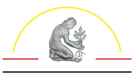 Alternative Gesellschaftsmodelle (9): Verfassunggebende Versammlung Deutschland