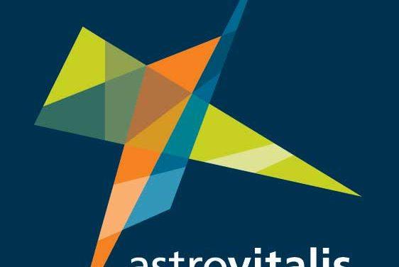 Nutze Astromedizin und Astropsychologie für Dein gesundes Leben