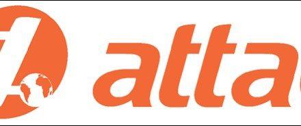 Alternative Gesellschaftsmodelle (10): Attac – für ein solidarisches, soziales und demokratisches Europa