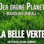 """Alternative Gesellschaftsmodelle (13): """"Der grüne Planet"""" (1996) – Wie es einmal auf der Erde sein könnte"""