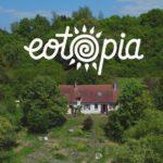 Alternative Gesellschaftsmodelle (8): Eotopia von Benjamin Lesage