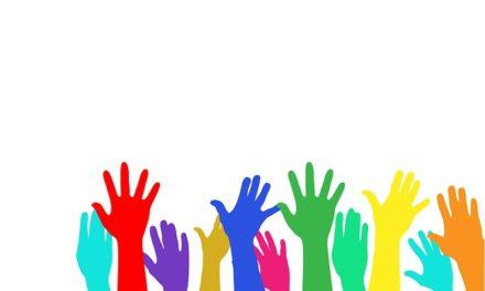 Volksabstimmung: Was würdest Du in Deutschland per Volksentscheid ändern?