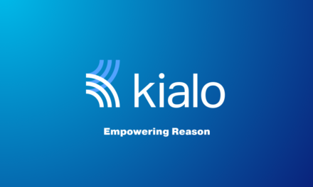 Alternative argumentbasierte Diskussionsplattform Kialo