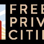 Alternative Gesellschaftsmodelle (18): Freie Privat-Städte