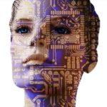 Fortschreitende digitale Verblödung und die Verschmelzung des Menschen mit der Maschine