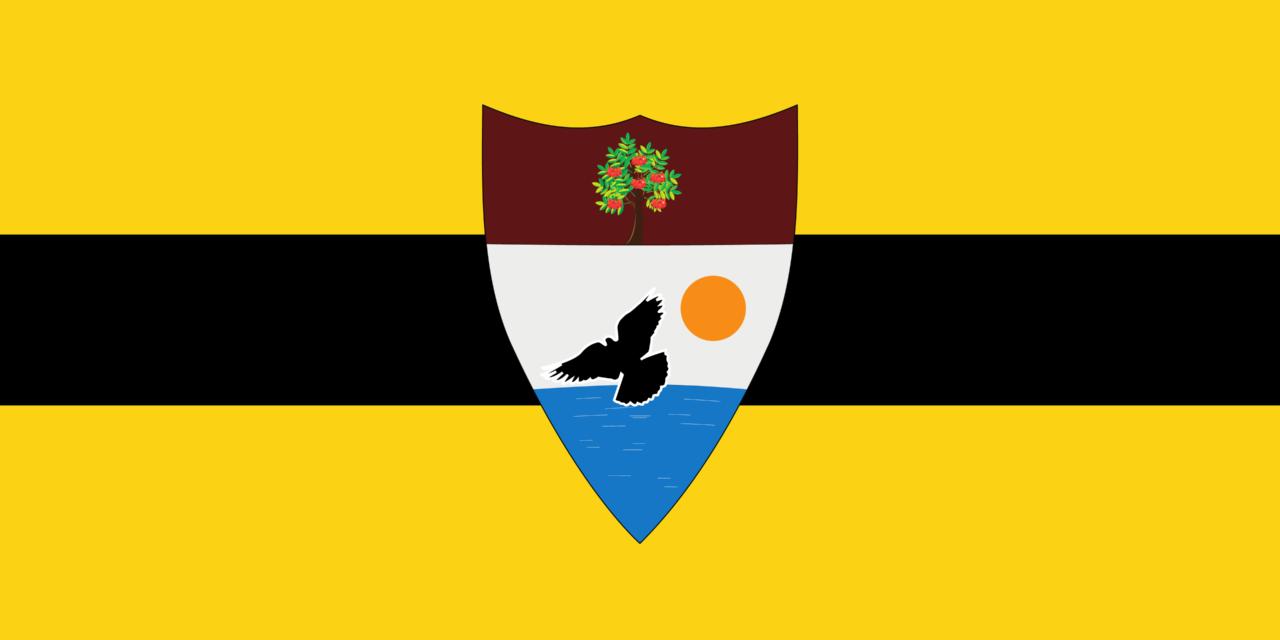 Alternative Gesellschaftsmodelle (19): Freie Mikronation Liberland