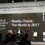 Realitäts-Prüfung 2017