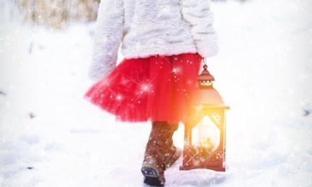 Die Ware Weihnacht hat nichts mit der wahren geweihten Nacht zu tun