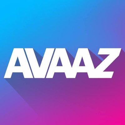 Alternative soziale Bewegungen: Das Kampagnen-Netzwerk AVAAZ