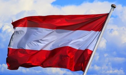 Österreich macht´s vor!