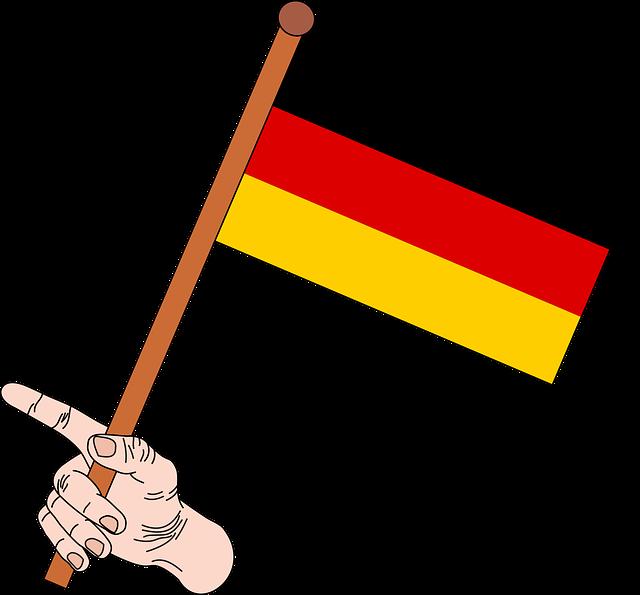Die kollektive und individuelle Ebene des Anti-Germanismus
