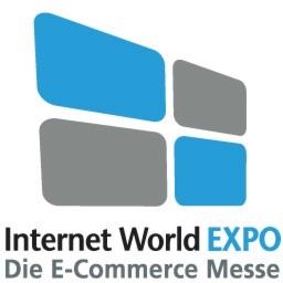 InternetWorld Expo @ Messe München | München | Bayern | Deutschland